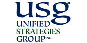Unified Strategies Group (USG)