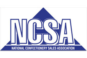 National Confectionery Sales Association (NCSA)
