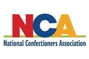 National Confectioners Association (NCA)
