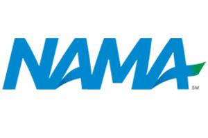 National Automatic Merchandisers Association (NAMA)
