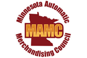 Minnesota Automatic Merchandising Council