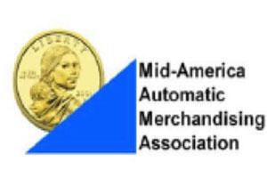 Mid-America Automatic Merchandising Association