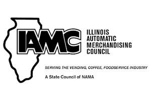 Illinois Automatic Merchandising Council (IAMC)