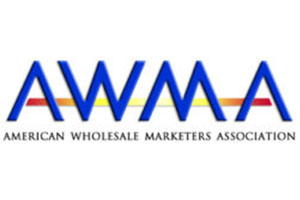 American Wholesale Marketers Association (AWMA)