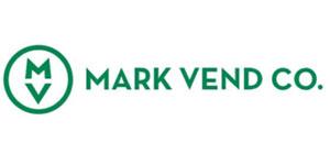 Mark Vend Co.